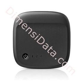 Jual Wireless Mobile Storage SEAGATE [STDC500305]